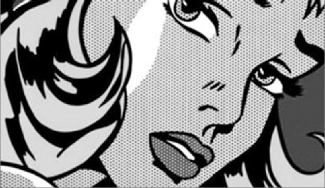 Comic Books 101—PartFive