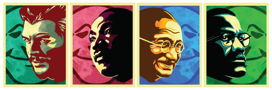 political_icons_by_seedofsmiley-d58n7qn